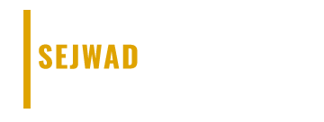 Sejwad Hospitatlity • Columbia, South Carolina